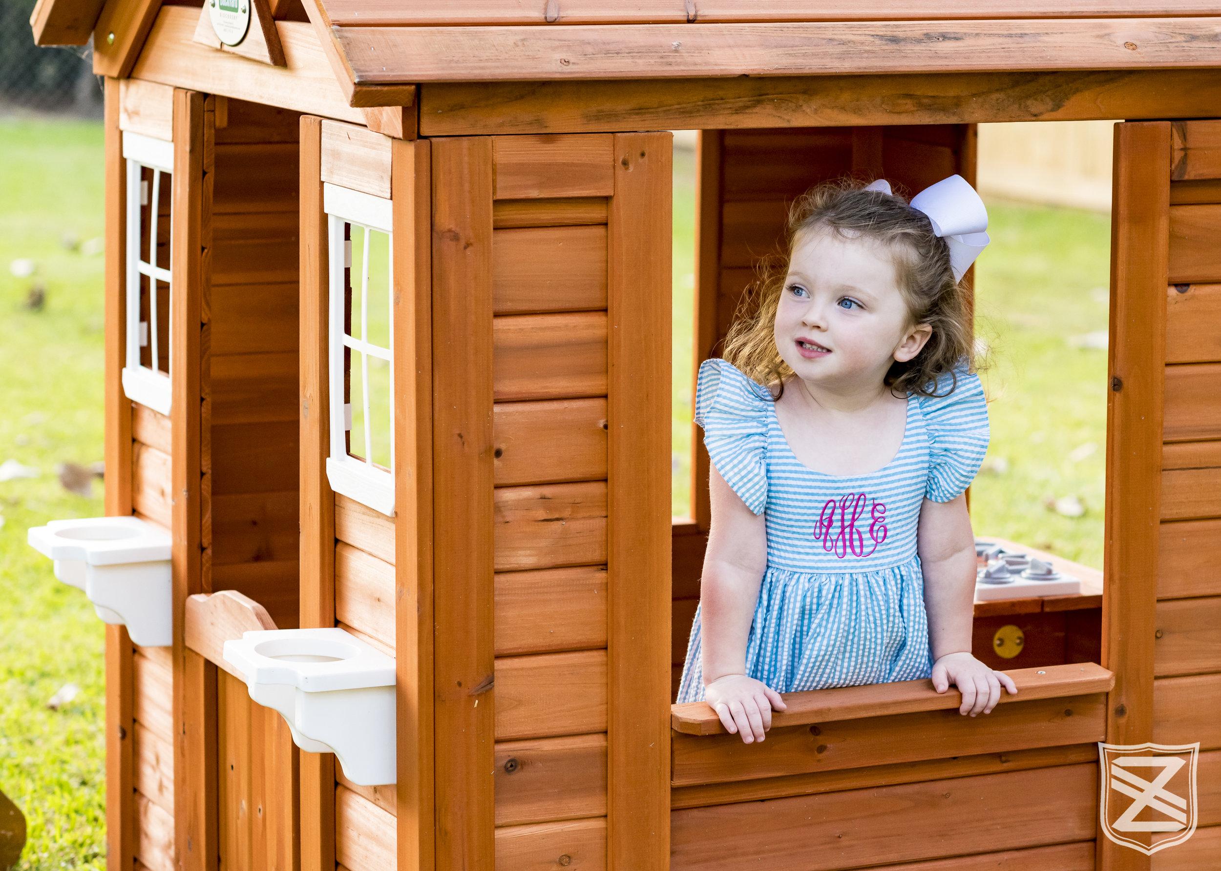 170924-Anna 3rd Birthday-5.jpg
