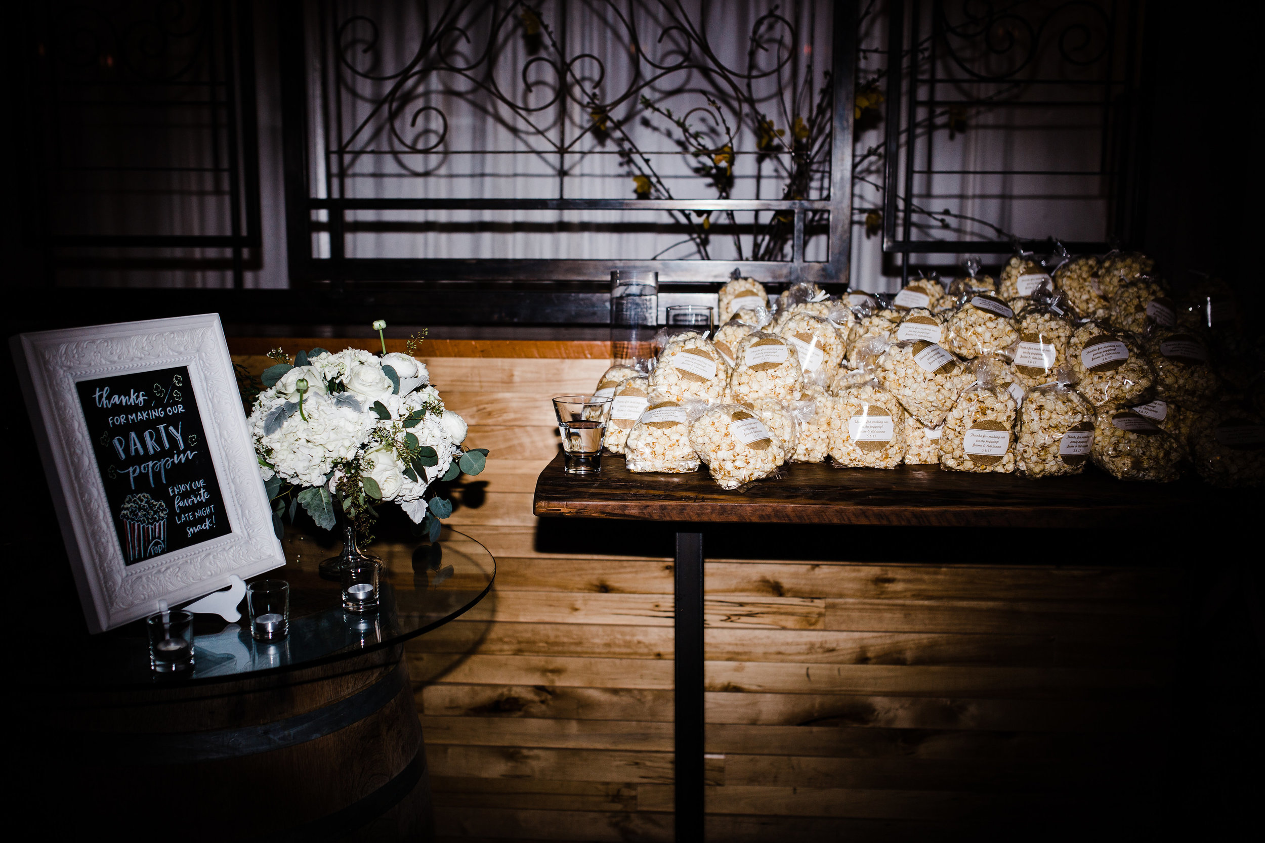 Wedding Bag Pic 1.JPG