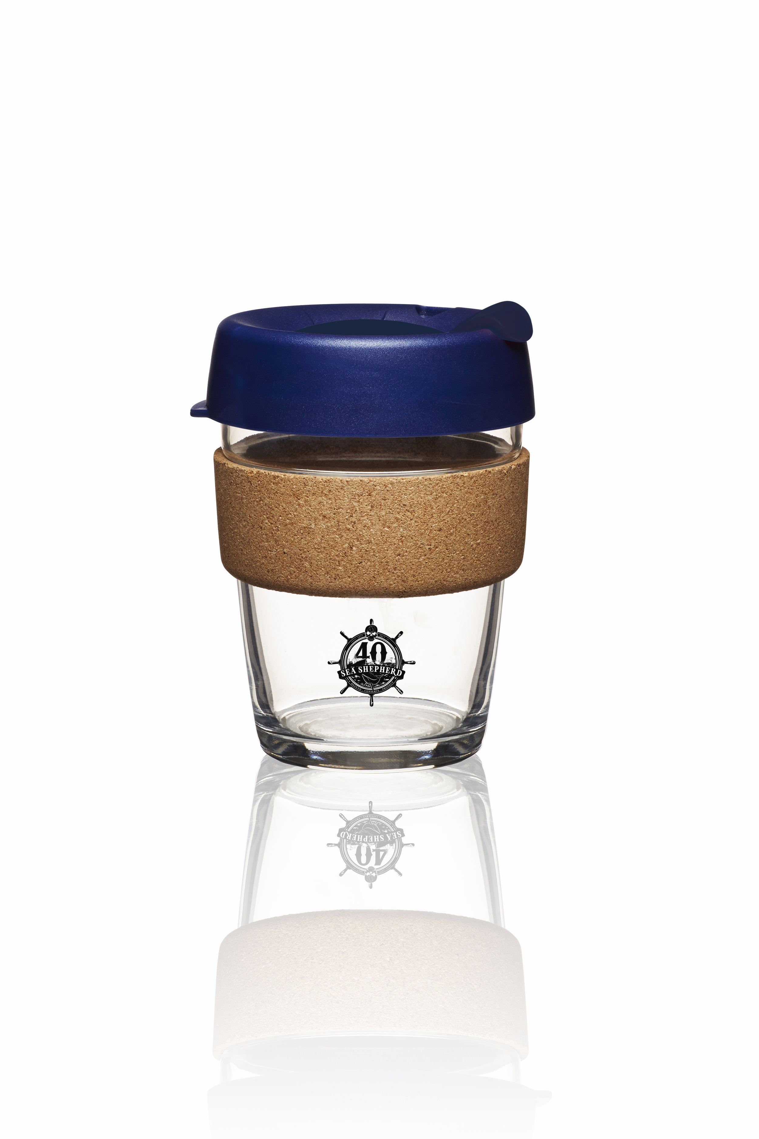12oz Brew Cork LE-Filter-Filter_SeaShepard.jpg