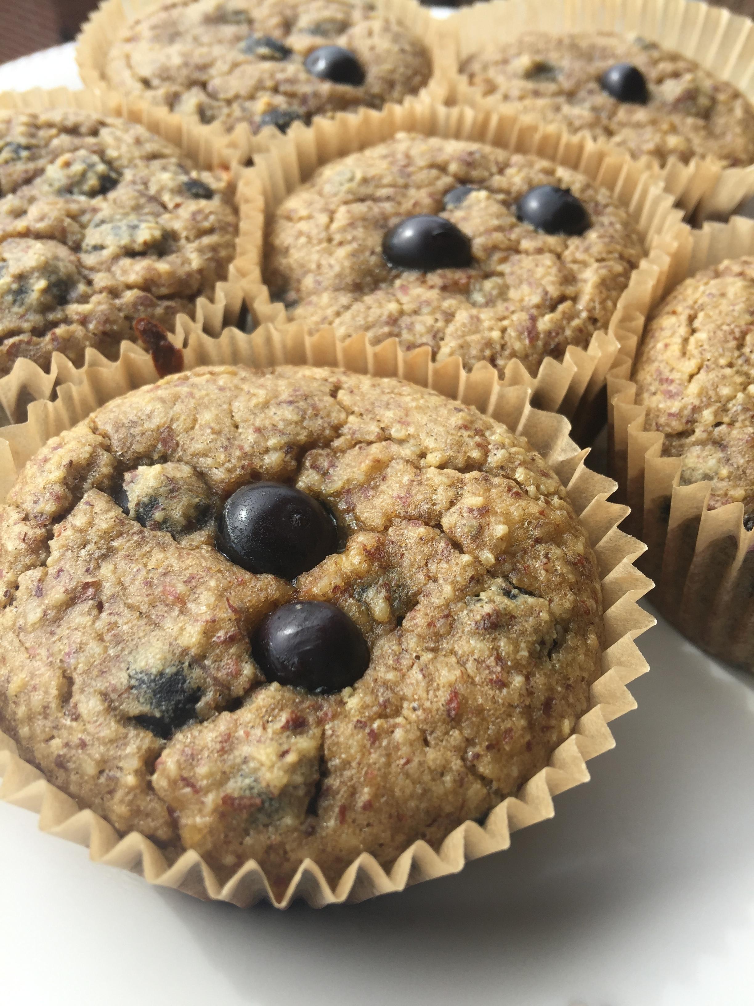 Blueberry Banana Muffin Multiple.JPG