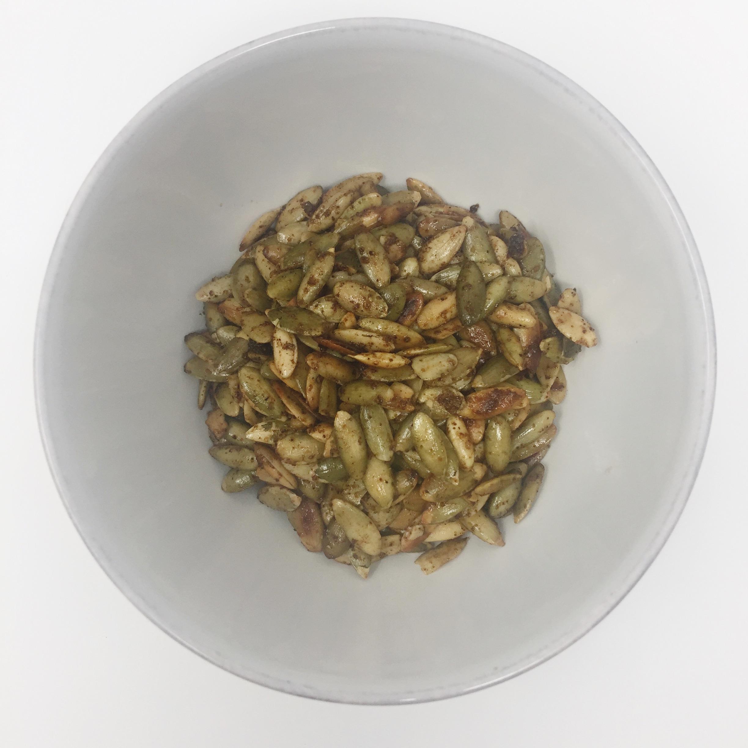 Chili Roasted Pumpkin Seeds.jpg