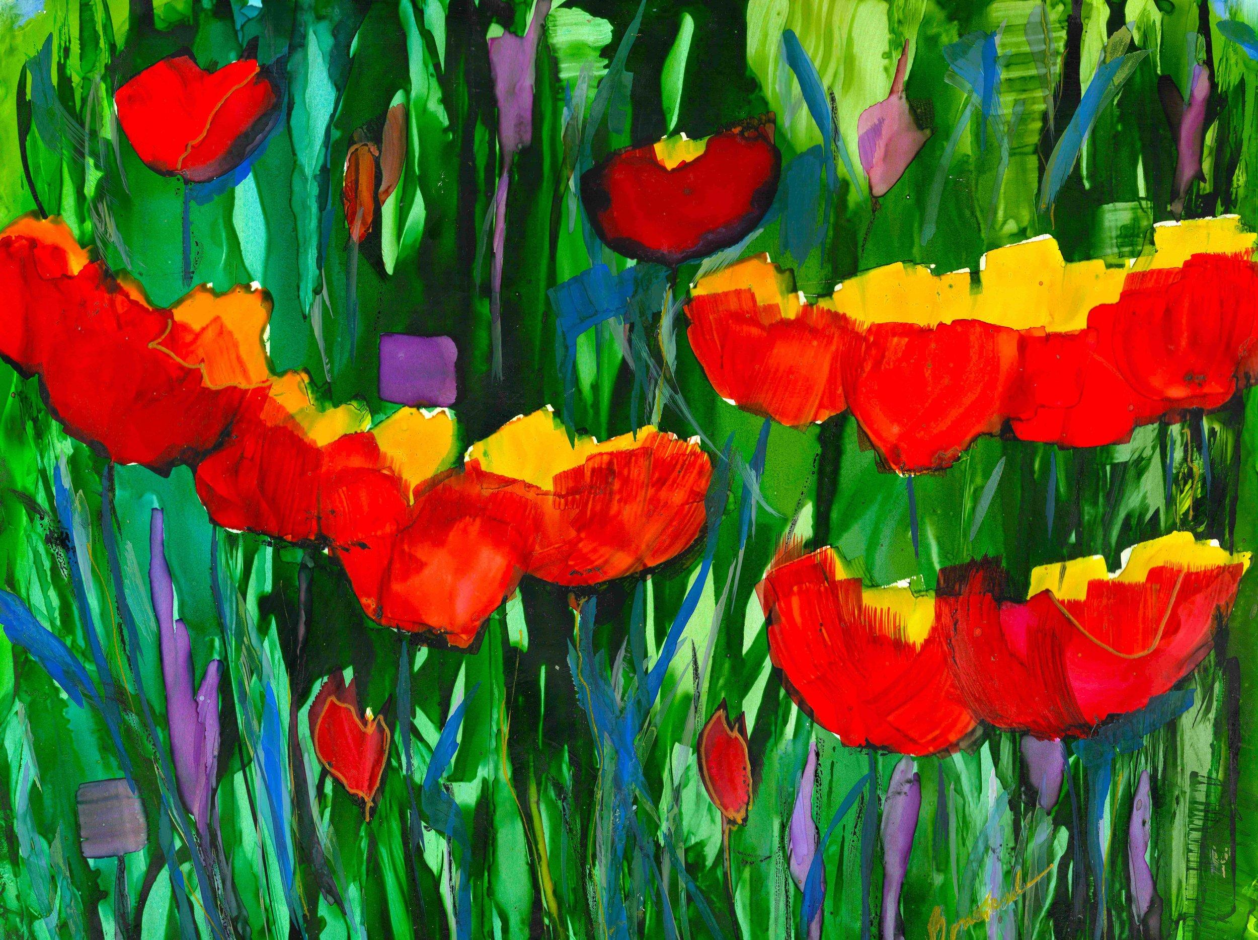 Abstract Tulip Garden.jpg