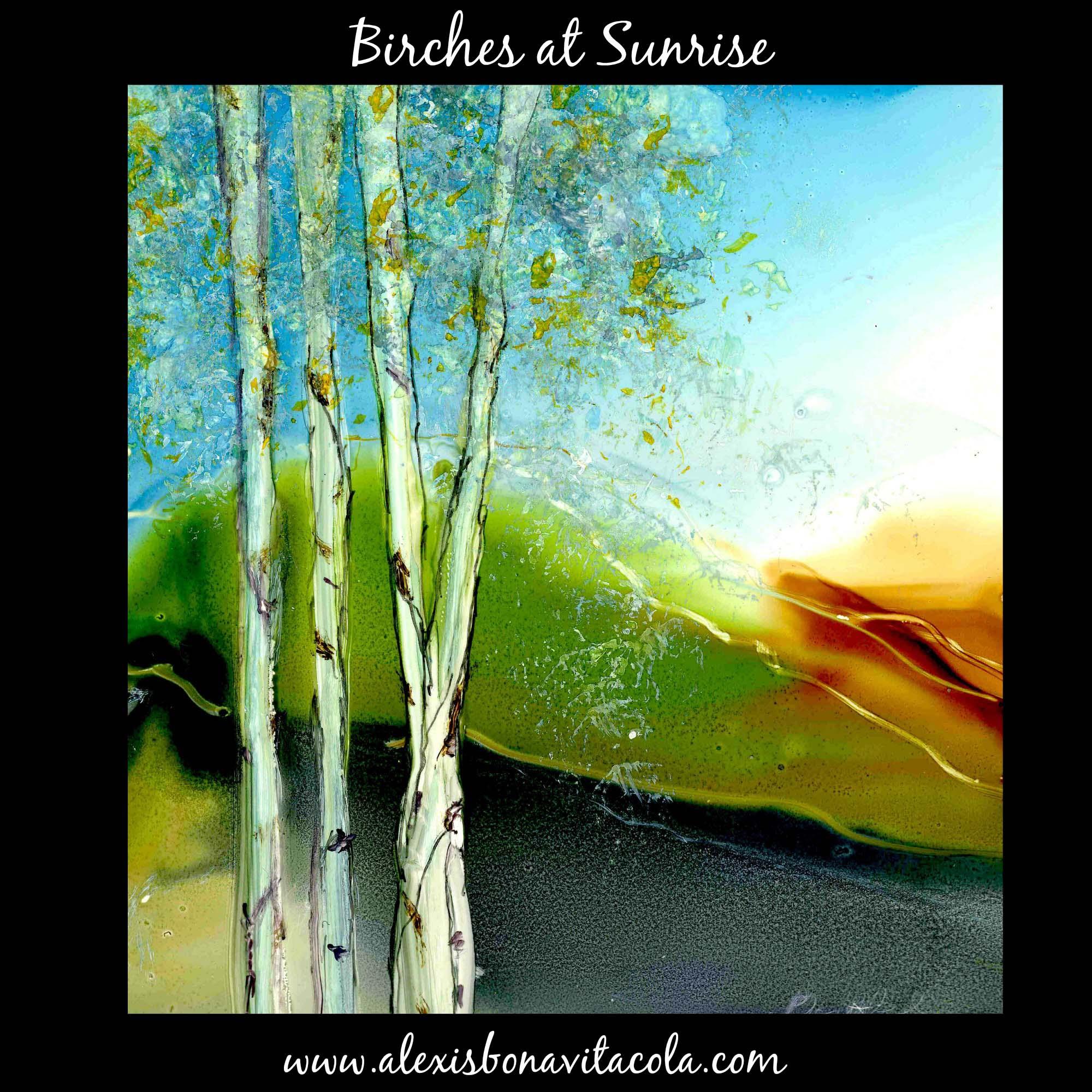 Birches wwebsite.jpg