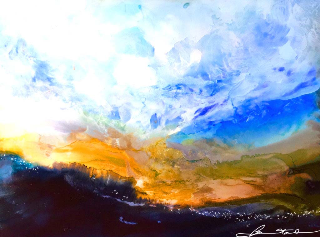Heavenly-valley-2-1024x761.jpg