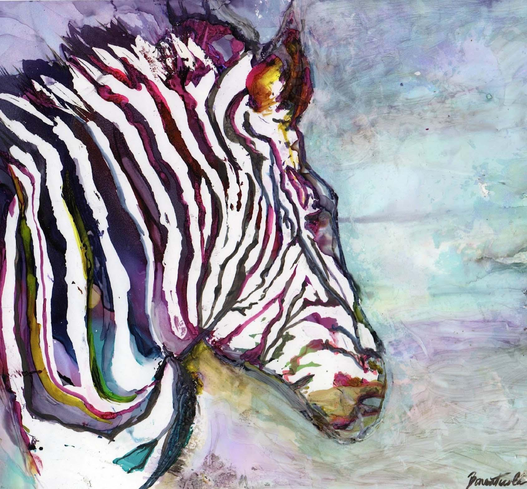 Inky Zebra.jpg