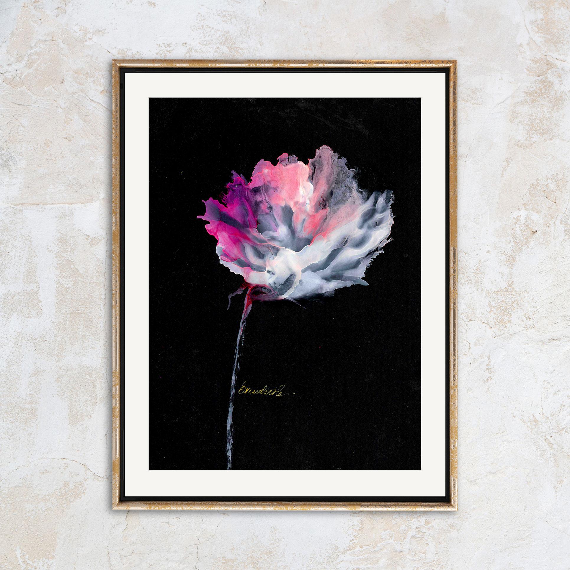 AB_FloralsInBloom_SquareArtwork_04sfw.jpg