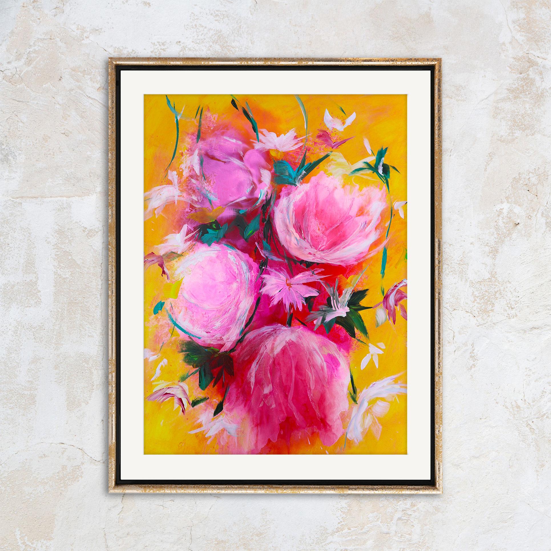 AB_FloralsInBloom_SquareArtwork_03sfw.jpg