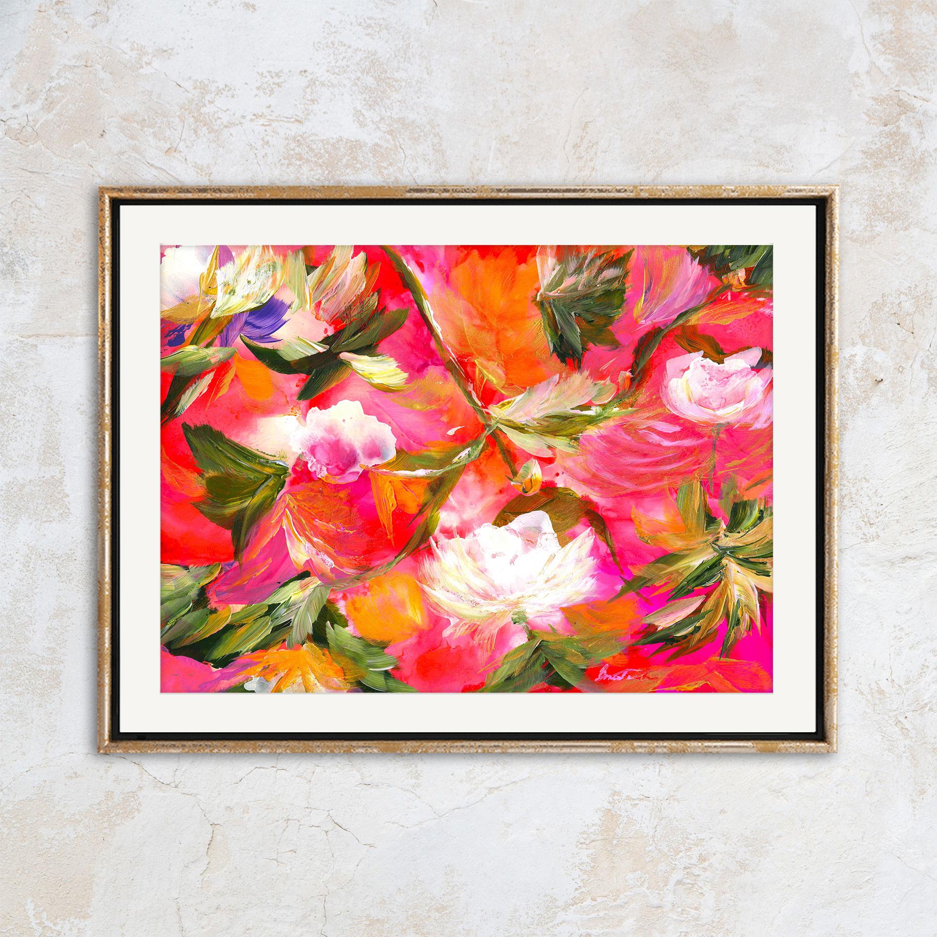 AB_FloralsInBloom_SquareArtwork_13sfw.jpg