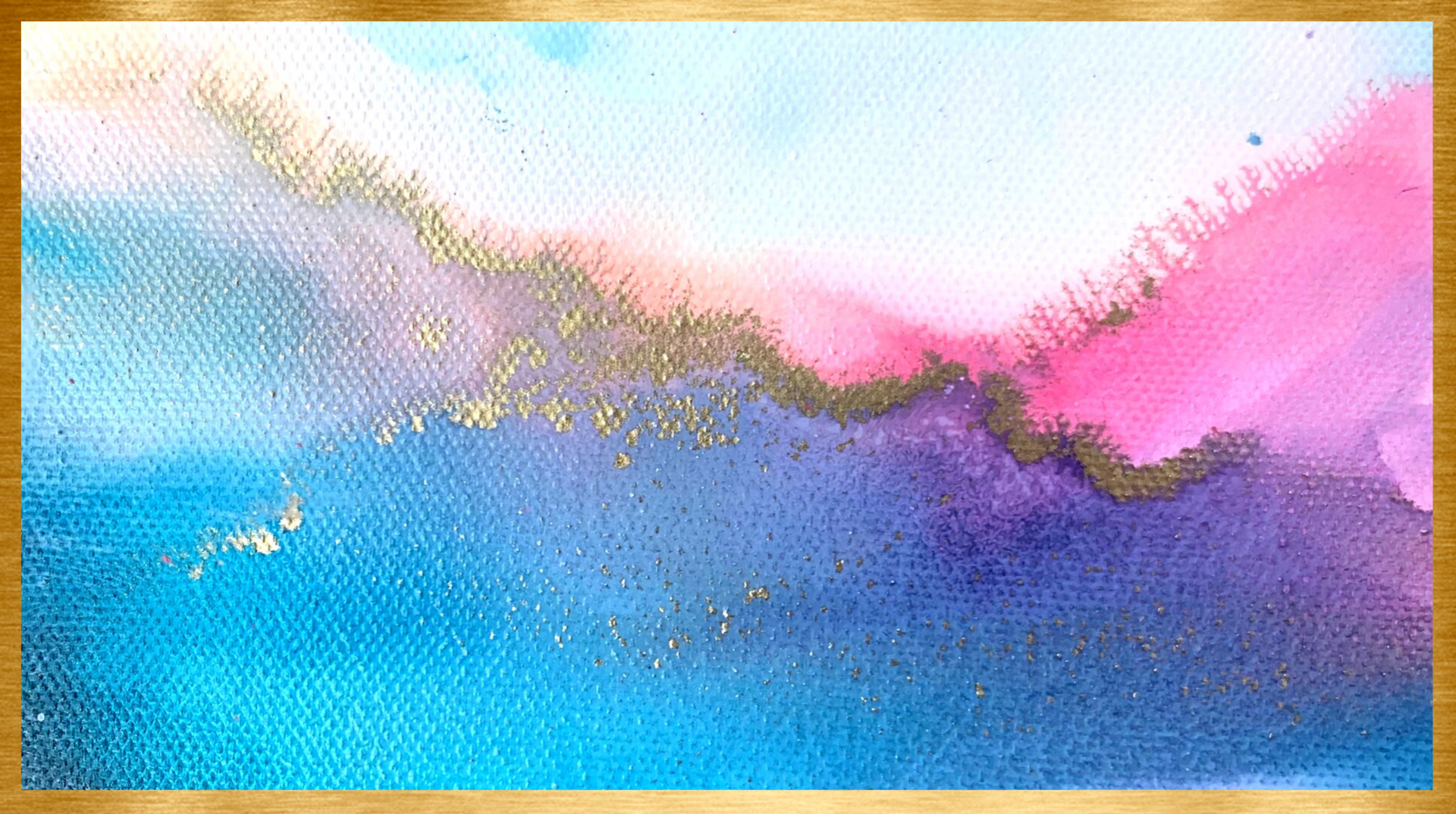 Alcohol Inks on Canvas.png