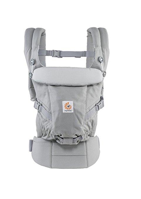 Ergo Baby 360 Carrier