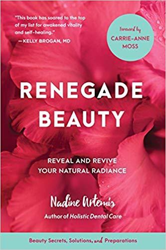 Renegade Beauty