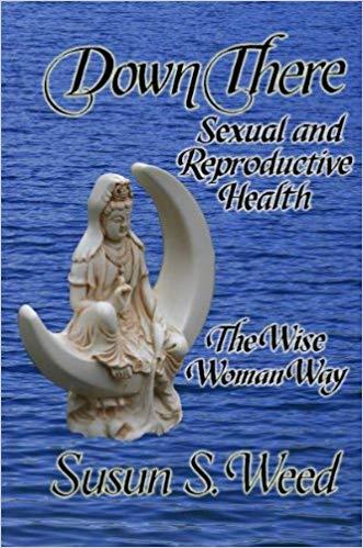 Herbal Reproductive Health