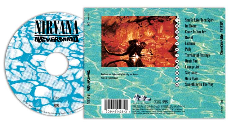 nevermind back cover.jpg