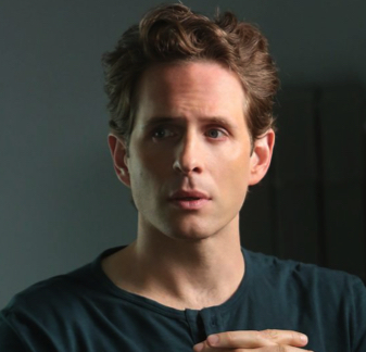 Dennis Reynolds: psychopath, or simply misunderstood?