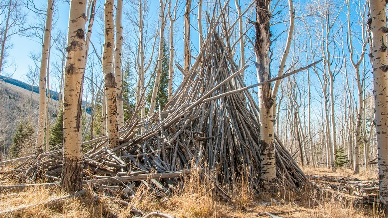 3 stick structure.jpg