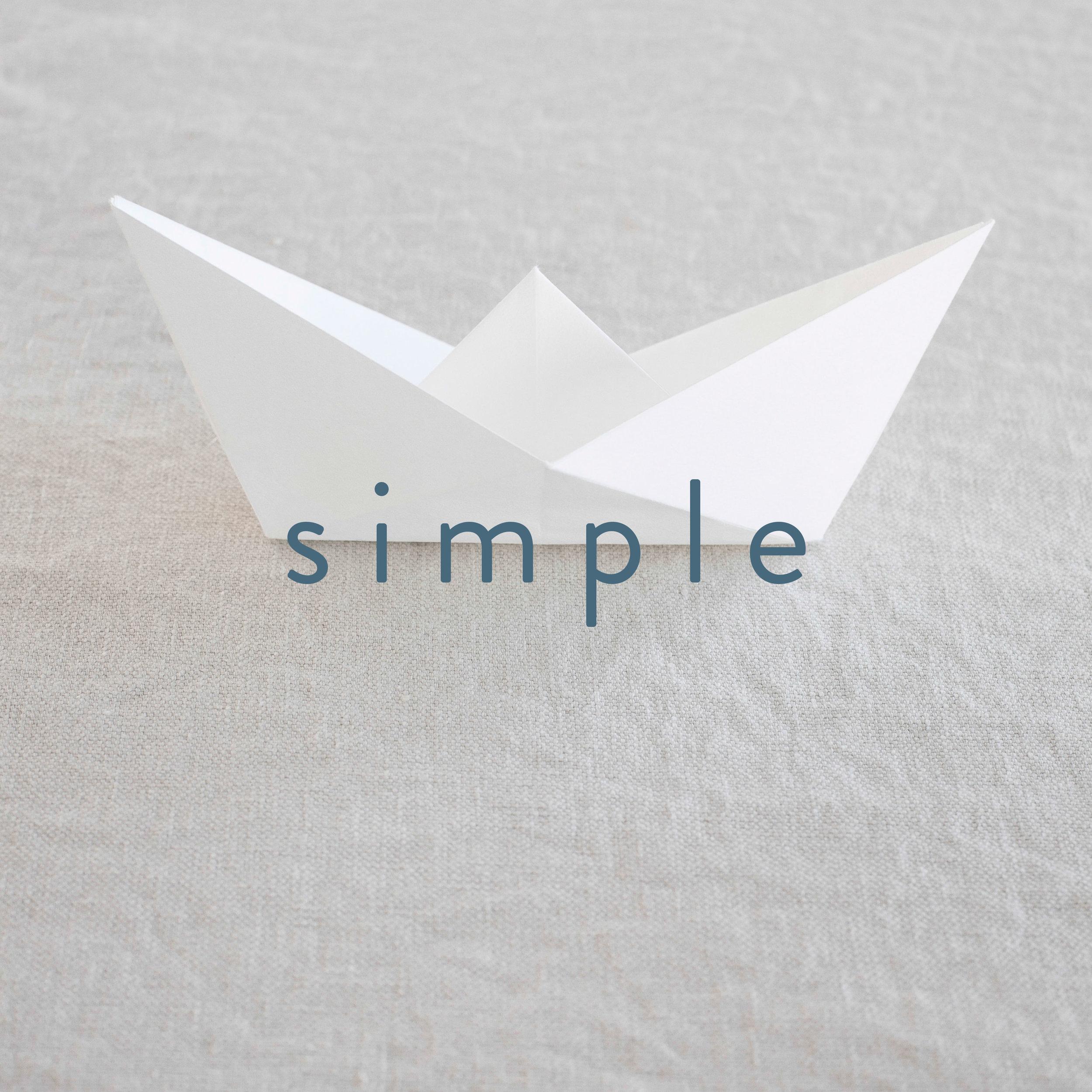 2-simple.jpg