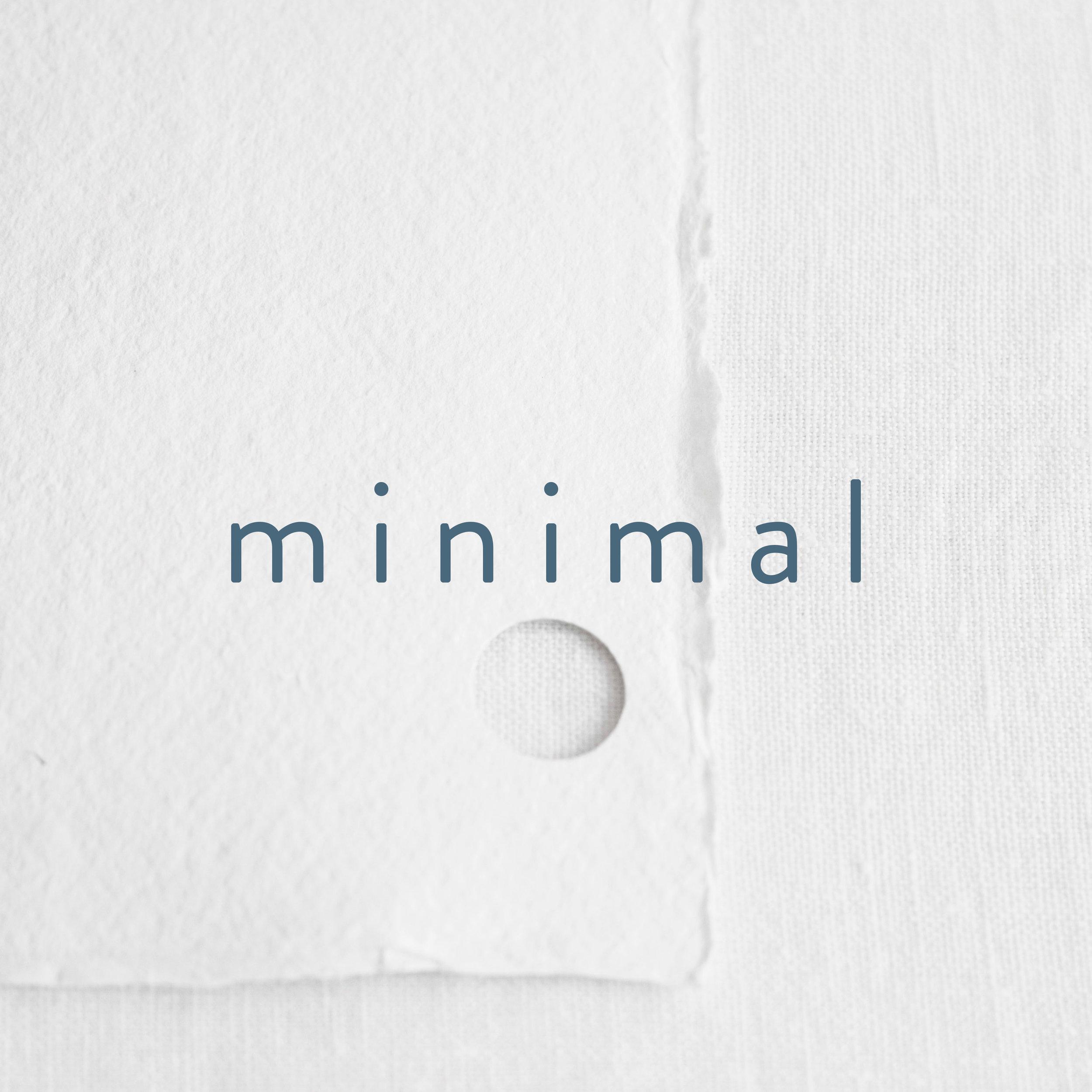 4-minimal.jpg