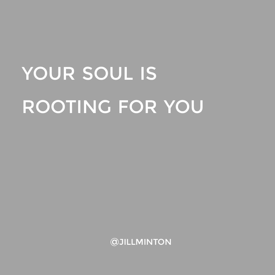 4 Soul is rooting for you.jpg