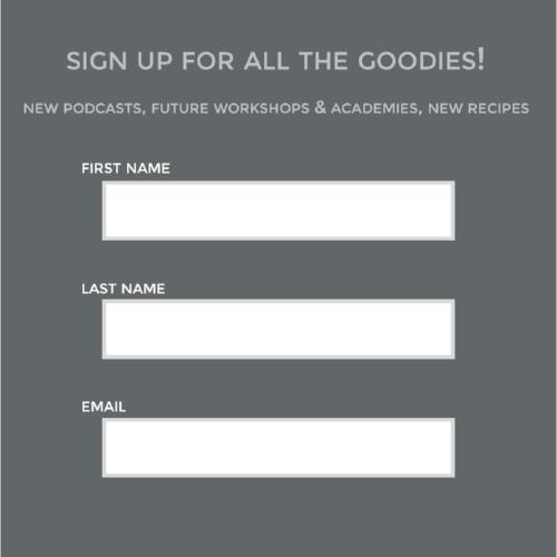 Sign up Form Image.jpg