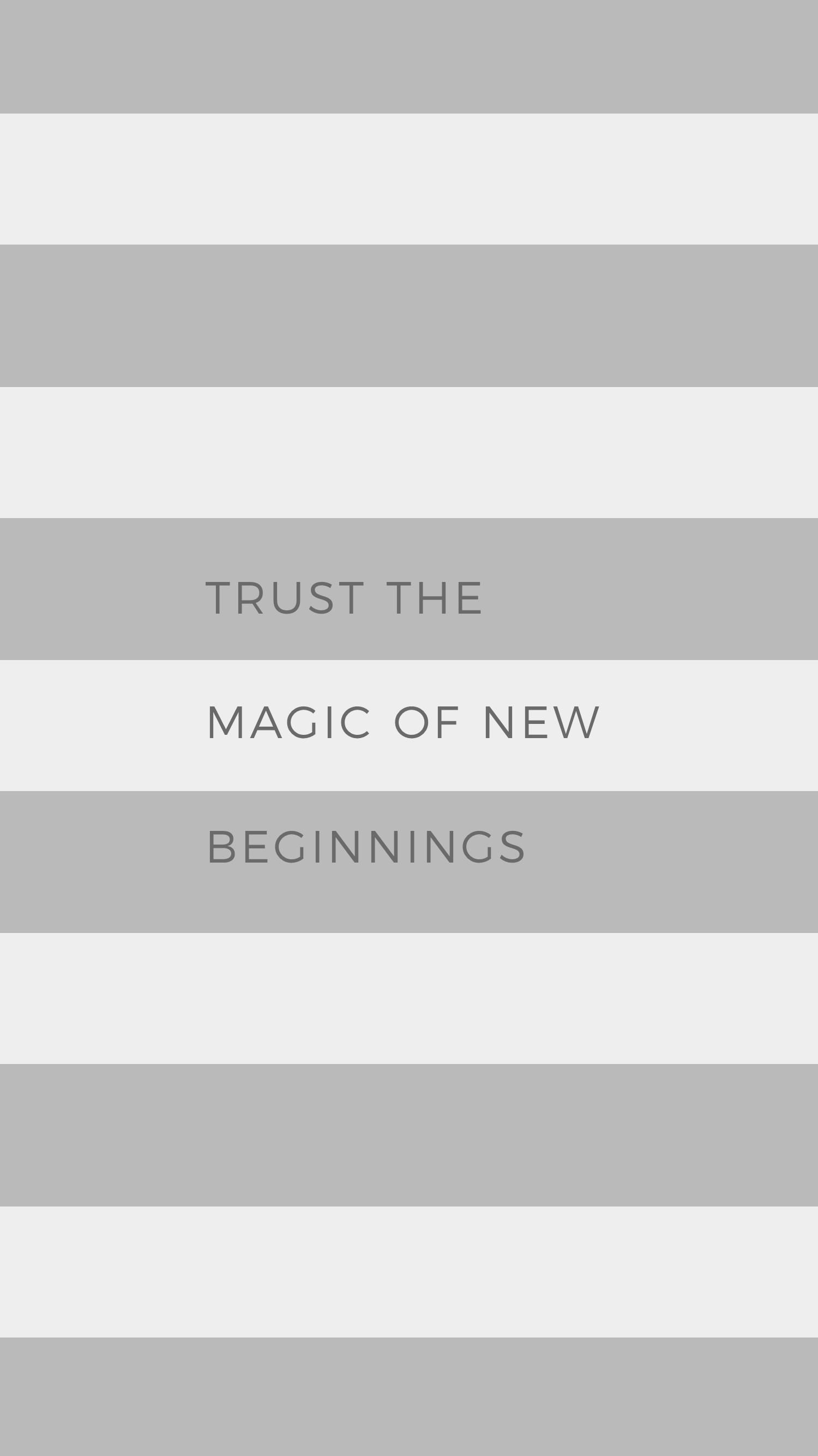 magic of new beginnings.jpg