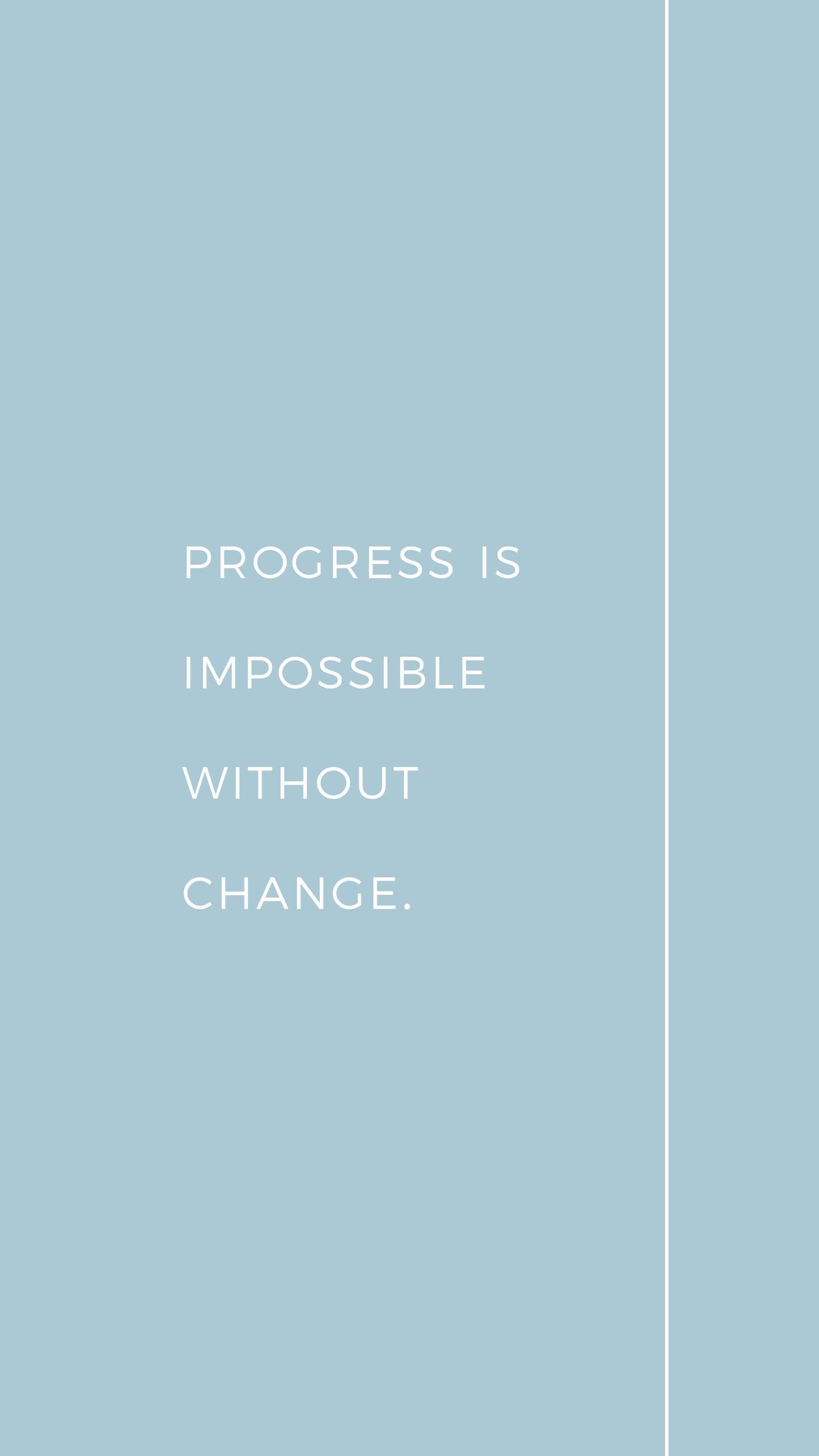progress is impossible.jpg