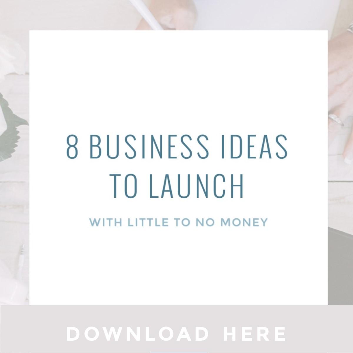 2018-05-14 Biz Ideas Sign Up.jpg