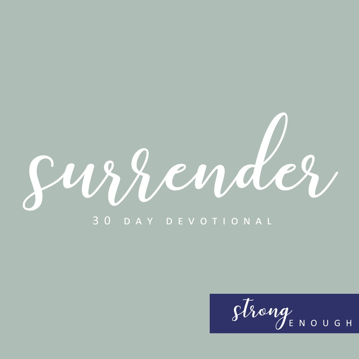 WOMEN'S 30 DAY DEVOTIONAL - Next Group starts Sept 9th! Life can be hard but with faith you are strong enough to find peace in struggle. Join us as we walk through 30 days of scripture on strength together. Group includes a private Facebook community, a downloadable 30 day workbook, and more. Group is hosted by Val Edwards and Jill Minton.