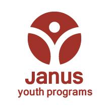 Janus Youth Programs Logo.jpg