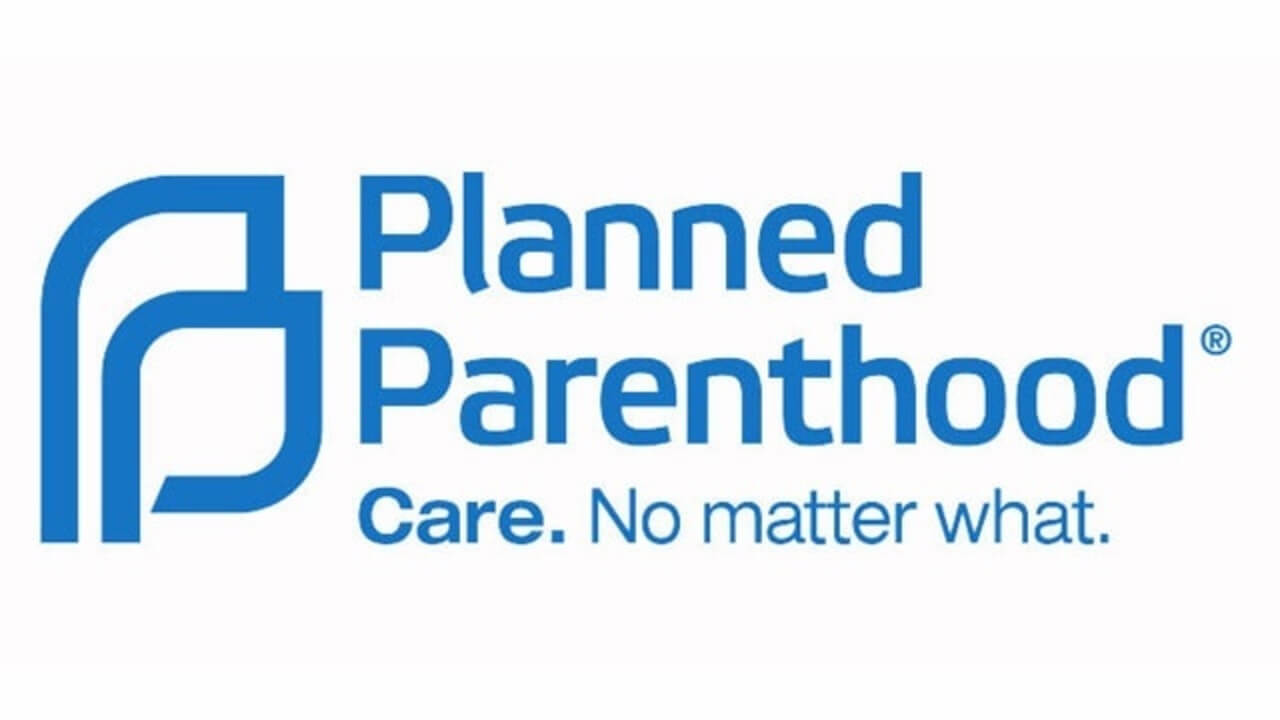 Planned Parenthood Care No Matter What Logo.jpg