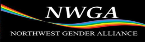 Northwest Gender Alliance