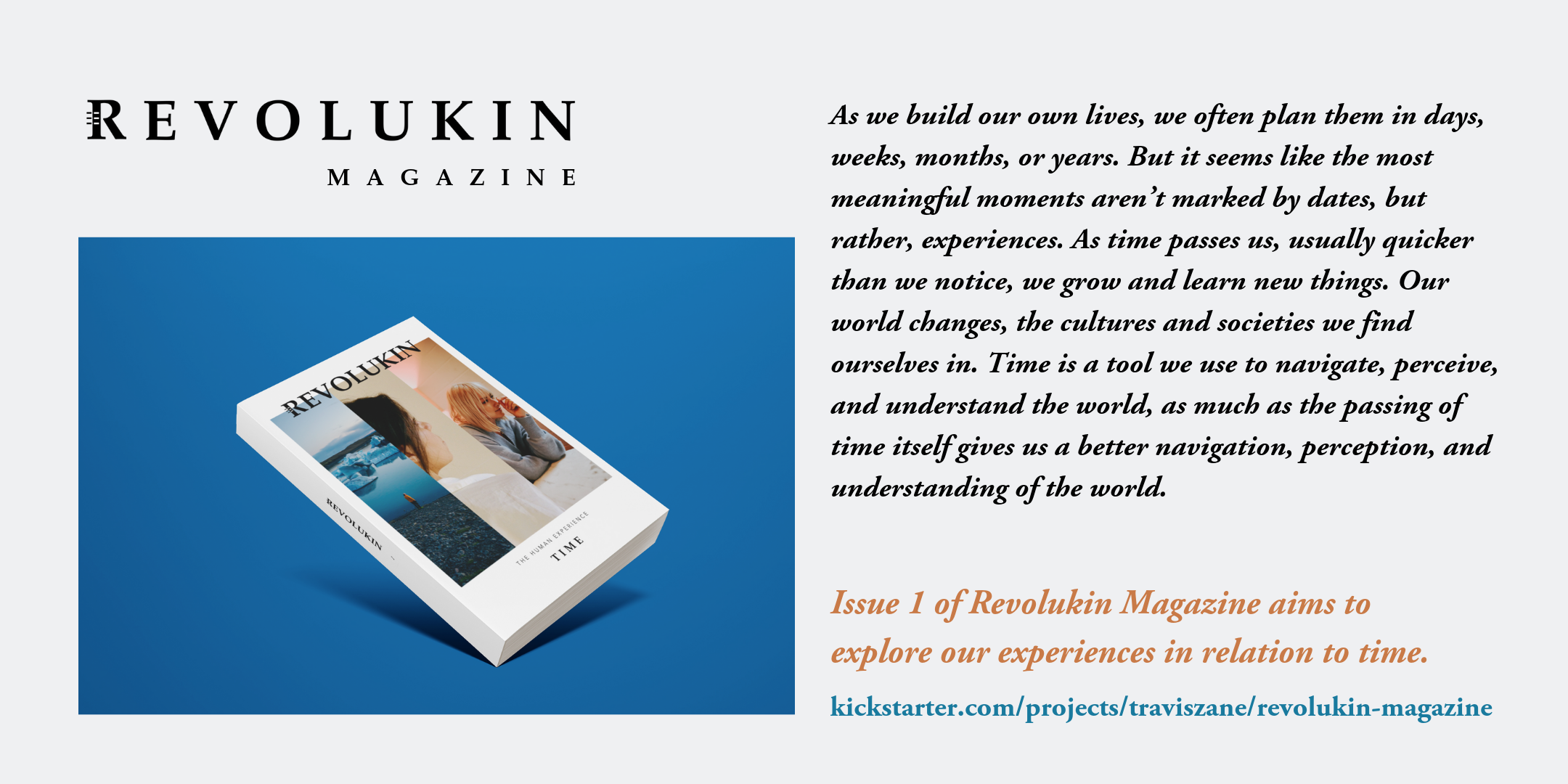 Revolukin Sharing JPEG-Issue 1.png