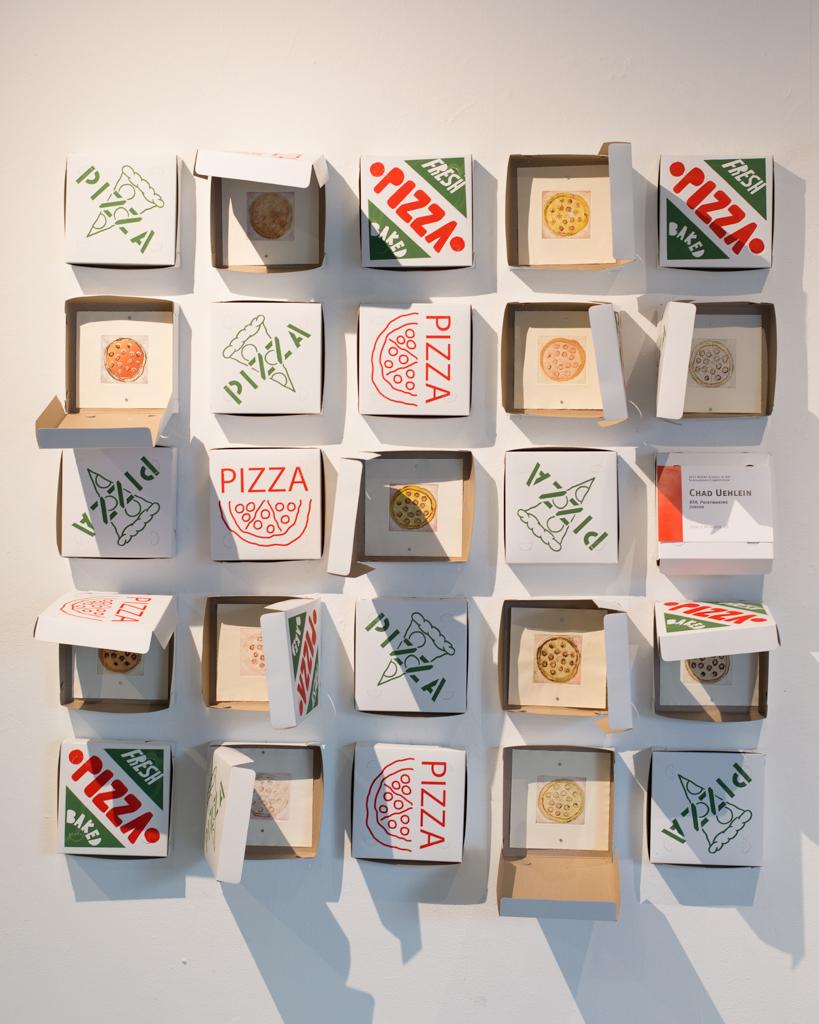 19_PizzaParty.jpg