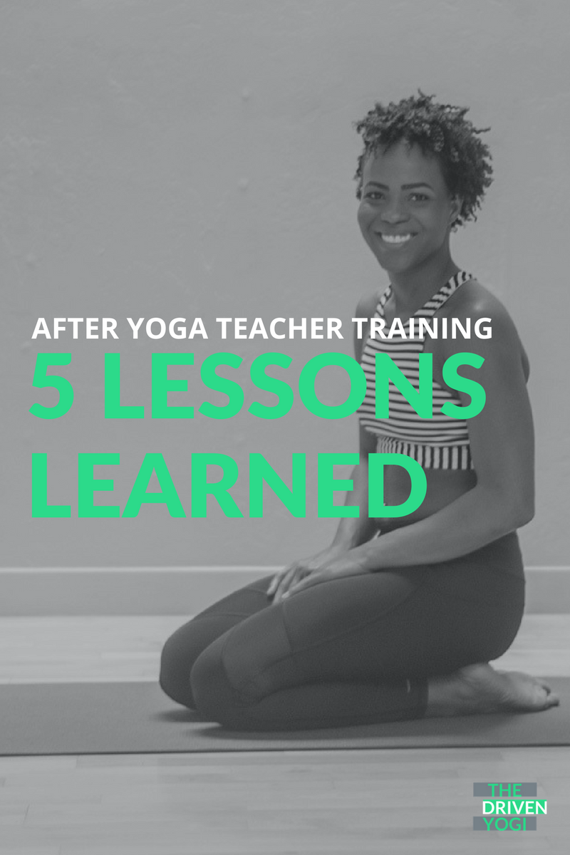 lessons-learned-after-yoga-teacher-training