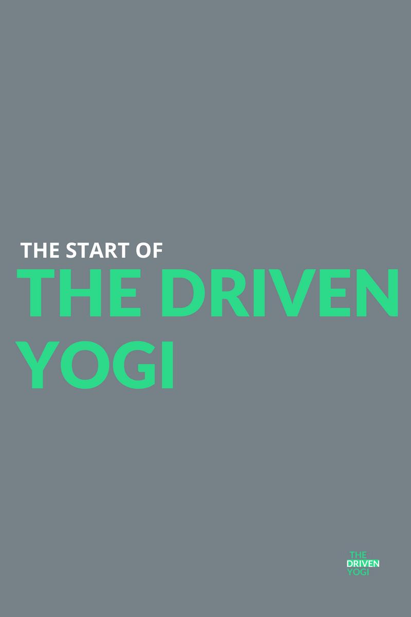 THE-DRIVEN-YOGI (2).png