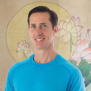 Domonick Wegesin, Ph.D., RYT, LMT   12 years of experience Trained in: Chakra Yoga, Mindfulness Meditation Website:  theopener.com