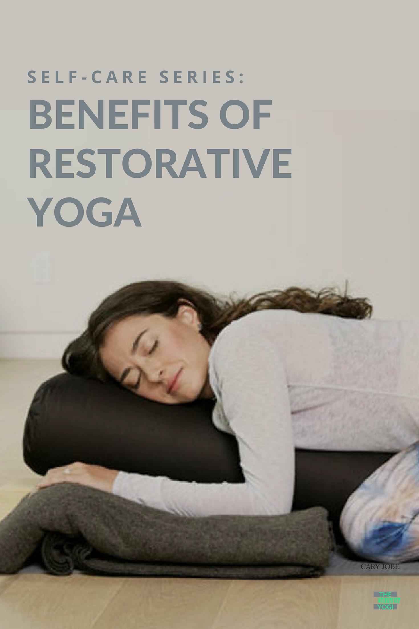 benefits-of-restorative-yoga