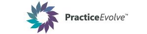 PracticeEvolve
