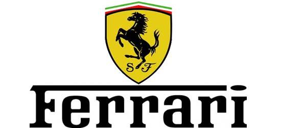 Ferrari Ft 2.jpg