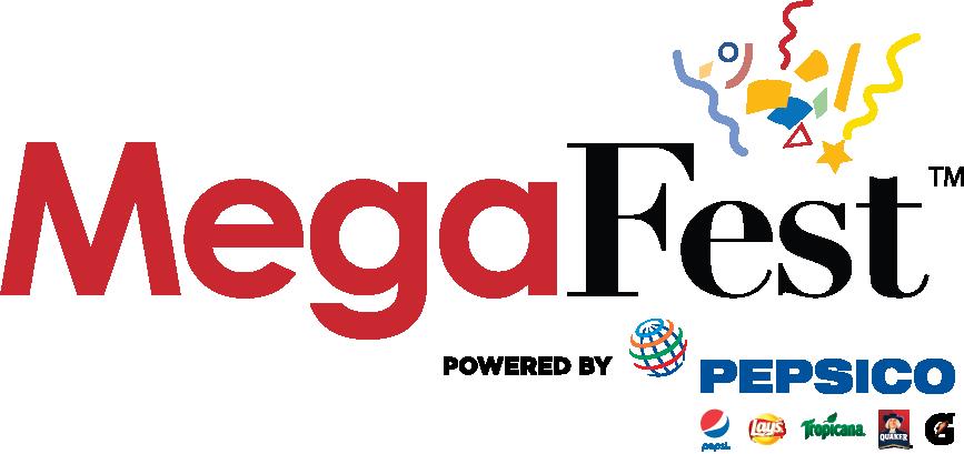 Mega Fest.png