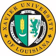 Xavier University.jpg