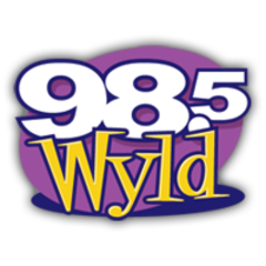 WYLD 98.5.png
