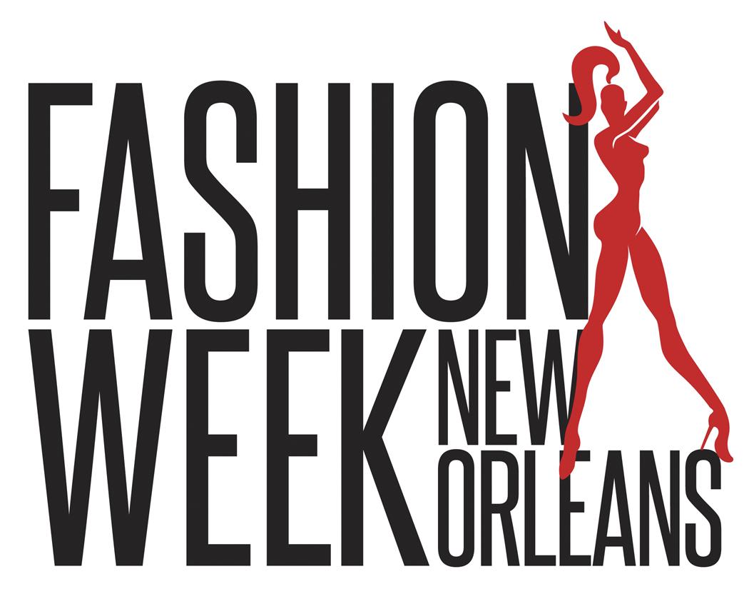 Nola Fashion Week ft. 3.jpg