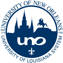 University of New Orleans.png