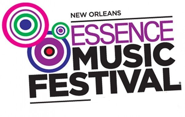 essencemusicfestival2312034 Ft..jpg