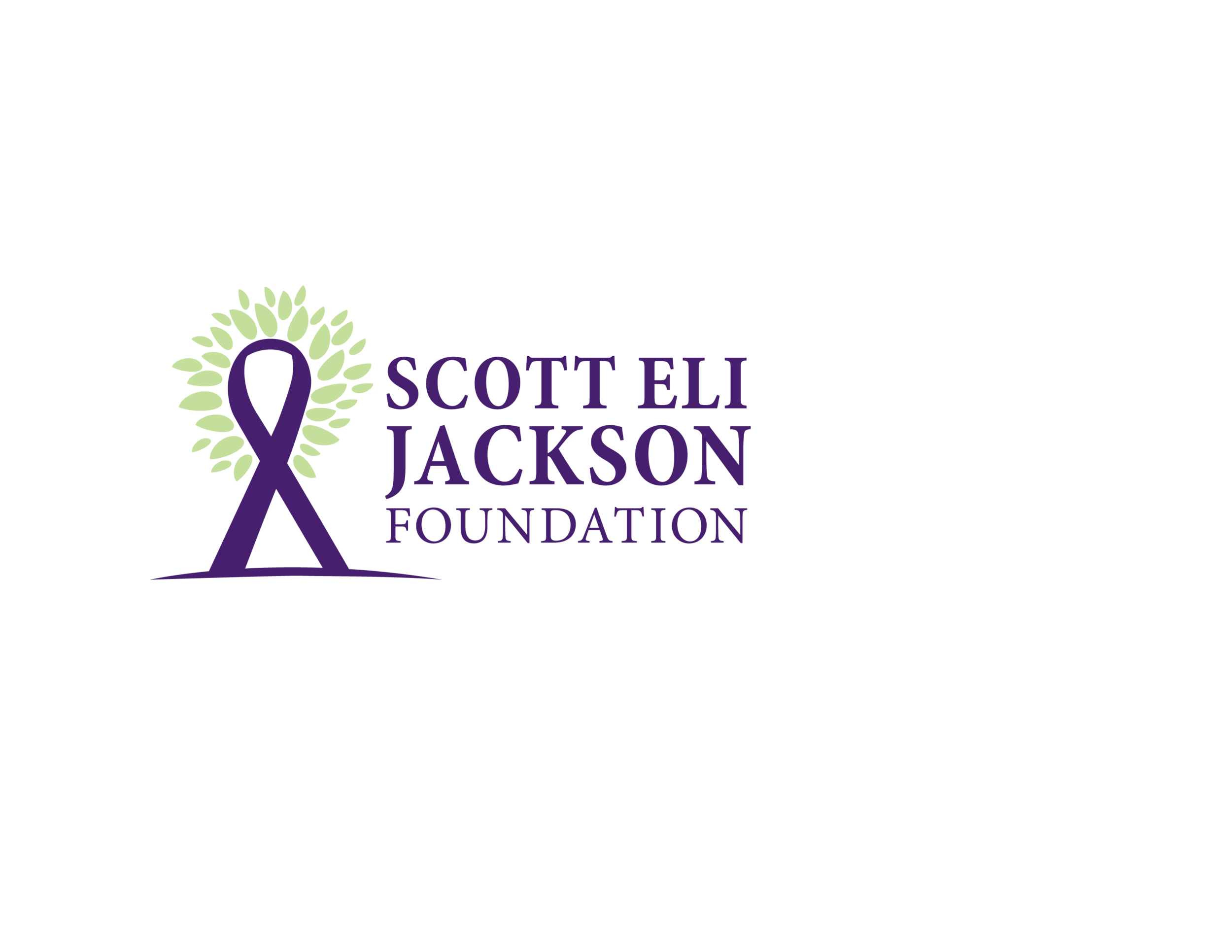 Scott Eli Jackson Foundation.png