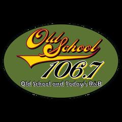 Old School 106.7.png