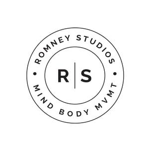 Romney Studios.jpg