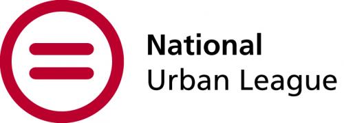 National Urban League Logo.png
