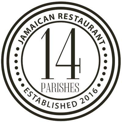 14 Parishes Logo.jpg
