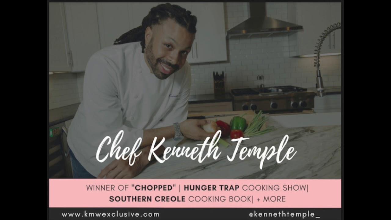 Chef Kenneth Temple .jpg